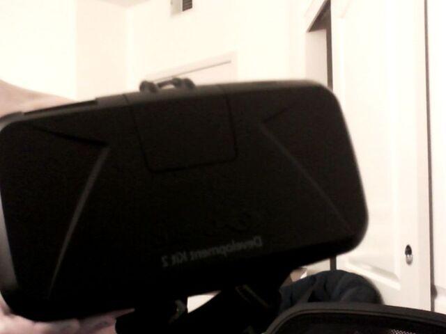 File:Webcam-toy-photo2.jpg