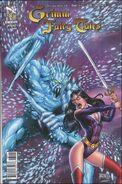 Grimm Fairy Tales Vol 1 84