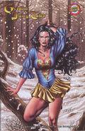 Grimm Fairy Tales Vol 1 30-B