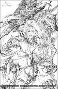 Grimm Fairy Tales Vol 1 42-C