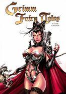 Grimm Fairy Tales (TPB) Vol 1 14
