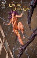 Grimm Fairy Tales Vol 1 80-B