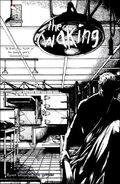 Waking Vol 1 2-B