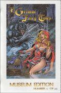 Grimm Fairy Tales Vol 1 1-C