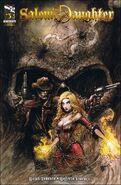 Salems Daughter Vol 1 3-B