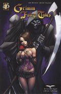 Grimm Fairy Tales Vol 1 46