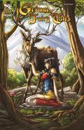 Grimm Fairy Tales Vol 1 52