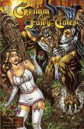 Grimm Fairy Tales Vol 1 13