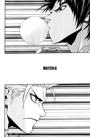 File:Match 6.jpg