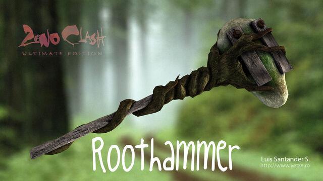 File:Wep roothammer.jpg
