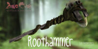 Roothammer