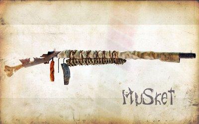 File:Wep musket.jpg