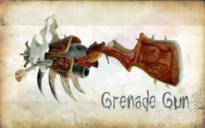 File:Wep grenade.jpg