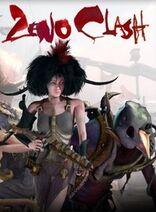 Zc image