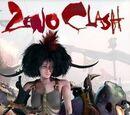Zeno Clash Wiki