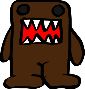 File:Domo power.png