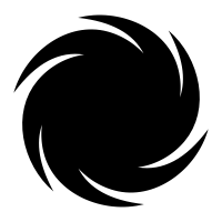 File:Black Hole or Galaxy Symbol 2.png