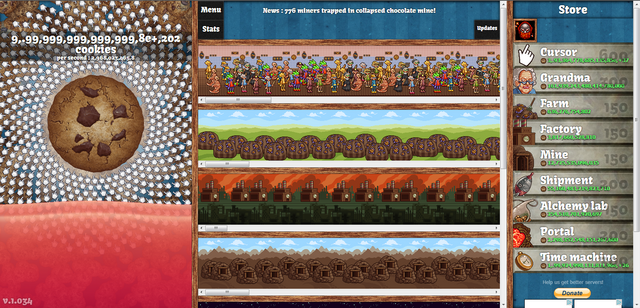File:Cookie clicker OH MEH WORD TOO MANY COOKIES.png