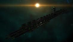 HMS Revelation