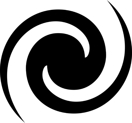 File:Galaxy Symbol 4.png