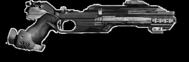 File:Dregon Battle Pistol Finished.png