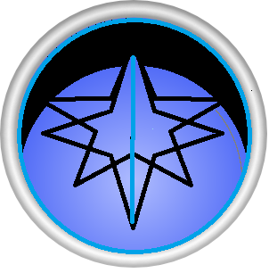File:Coldarian Coin.png