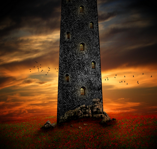 File:The Tower.png