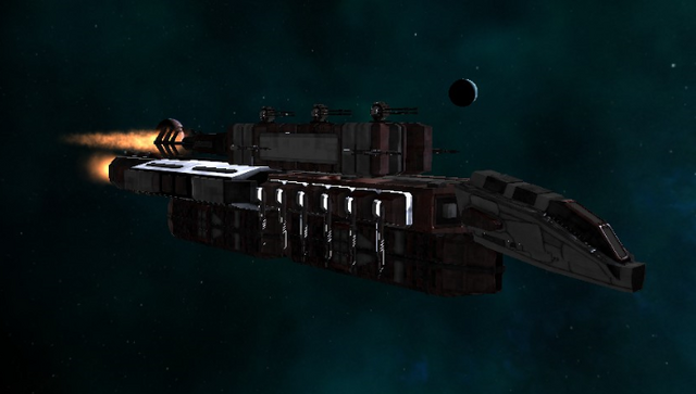 File:Z-Maelstrom Class Starship.png