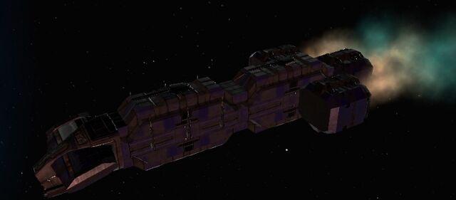 File:Z-Royal Class Light Frigate.jpg