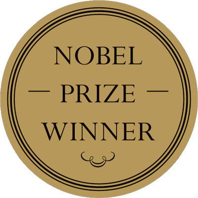 File:Nobel prize.jpg