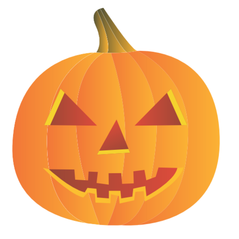 File:000Hallow3.png