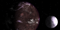 Tormenta (Planet)