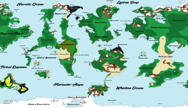File:Labelled Geography Map.png
