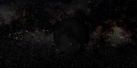 Trezla (Planet)