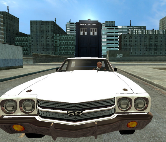 File:Agent 47 has the TARDIS.png