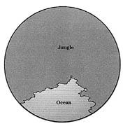 File:Eluria map.jpg