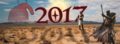 Thumbnail for version as of 06:01, January 1, 2017