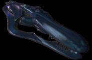 Egressian Phantom