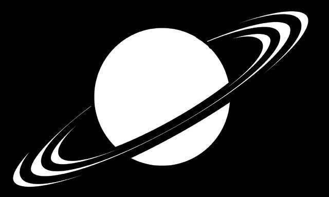 File:Planet Symbol 3.png
