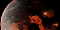 Archvolvis (Planet)