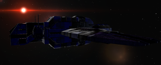 File:Coldarian Assault Shuttle 1.PNG