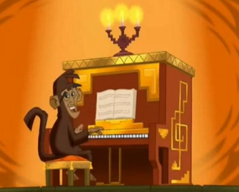 File:Chris in the monkey suit.png