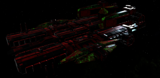 File:Infected Siren type 1 assault armada.PNG