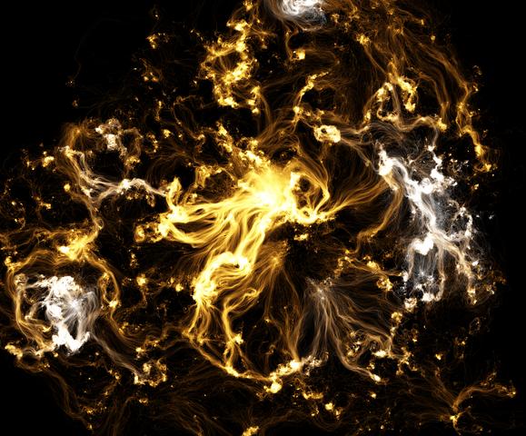 File:Epic nebula.png