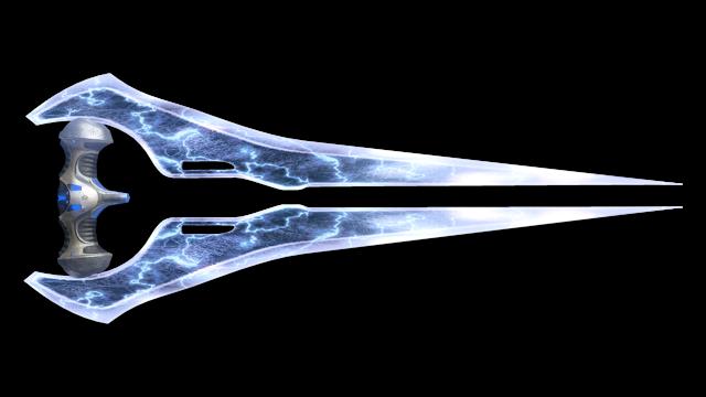 File:Plasma Sword.png