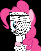 File:Pinkie body cast.png