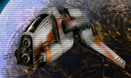 File:Old Republic Shuttle.png