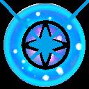File:Enternal Coldarian Empire Symbol.png