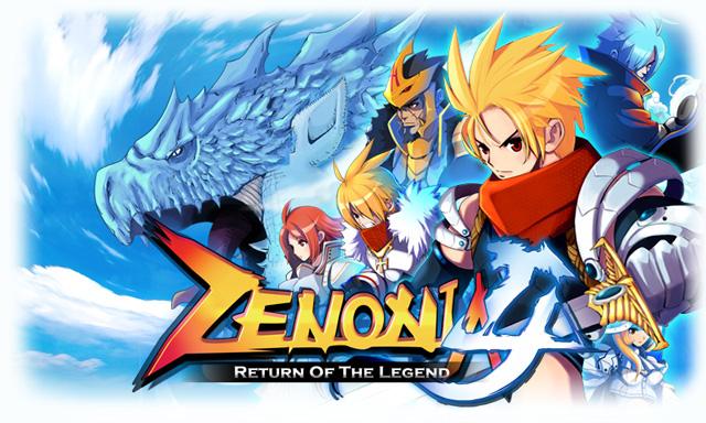 File:Zenonia4-promo1.jpg