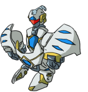 Aranaut